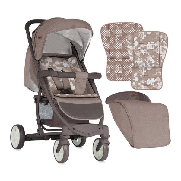 Детска количка S 300